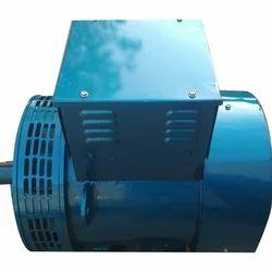 10 kVA Alternator Generator