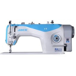 Jack F4 Sewing Machine