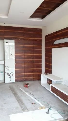 Isi plywood Home Furniture