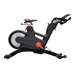 Spin Bike, For Gym