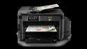 L1455 Epson Color Printer