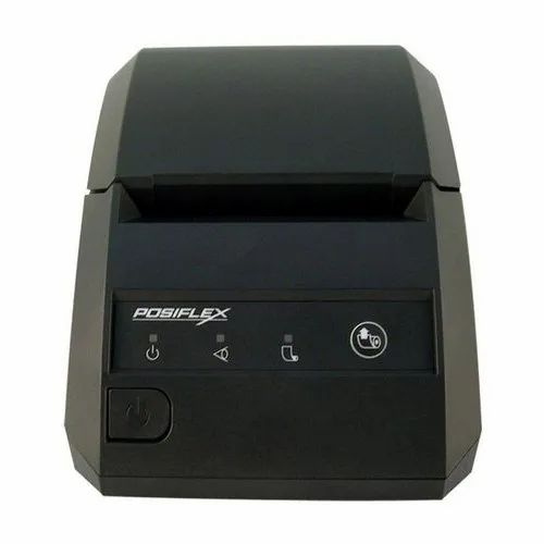 Posiflex Bluetooth Printer