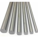 Aluminum Round Bar Material