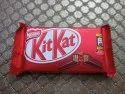 Nestle Rectangular Kitkat Chocolate
