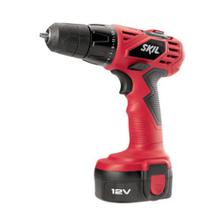 12 V Cordless Drill or Driver 2240-02