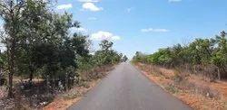 Farm Land for Sale In Tirunelveli