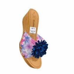 Girls Sandal, Size: 6-9