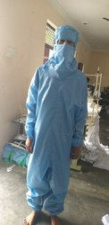 Medical Use Dongri