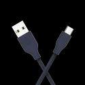 GIZMOREC-TypeCable GIZ WC103