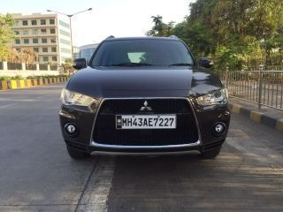 new special outlander mitsubishi on uk usedcars mobile motors in used phev offers mitusbishi cars the