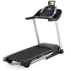 Profrom Treadmill 505 CST