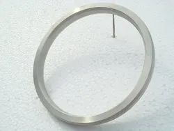 SS Ring Joint Gasket