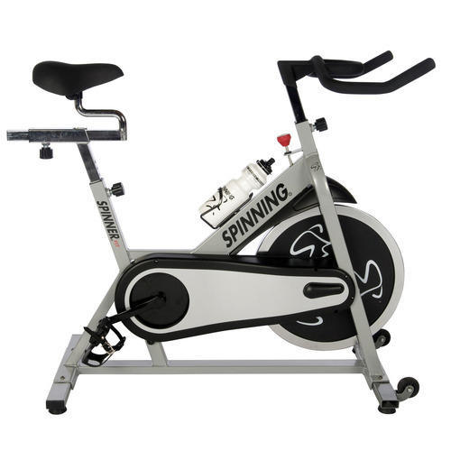 spinning bike at rs 21000 piece spinning bike id 17293228888