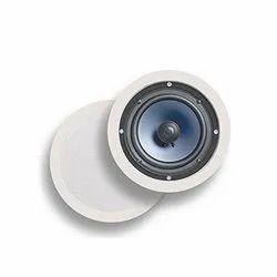 Polk RC60i 2-Way in-Ceiling Speakers