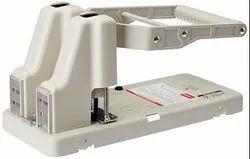 Stainless Steel Kangaro HDP-2320 Paper Punch