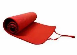 Relaxo Premium Yoga Mat - EVA FOAM