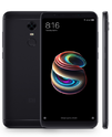 Redmi Note 5 Mobile Phone