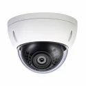 Vandal Dome Camera