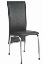 DF-DC-03 Dining Chair