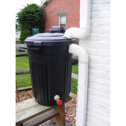 Rain Water Harvesting System Rainwater Collection System