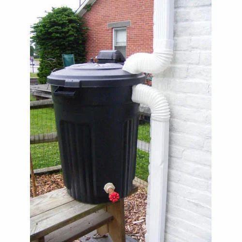 Rain Water Harvesting Systems Rainwater Harvesting