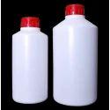 HDPE Bottles -  Mono Shape