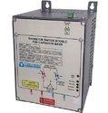 Thyristor Switch Module LTSM for APFC