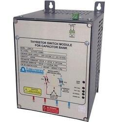 Thyristor Switch Module LTSM for APFC