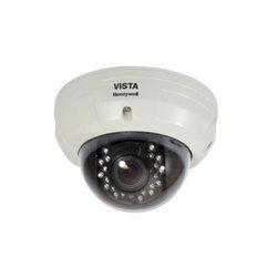 Honeywell Cadc 700PIV30-V, 700TVL, 2.8 - 12mm, IR Dome Camera