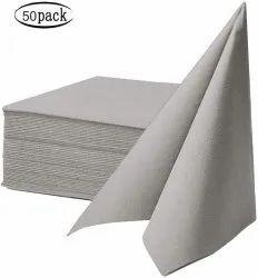 Tissue Paper Disposable Napkin