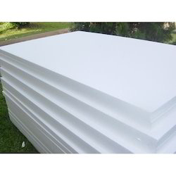 Thermocol Sheet (Pack of 100)