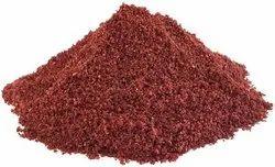 Watheen Spicy Sumac Powder, Packaging Type: Loose