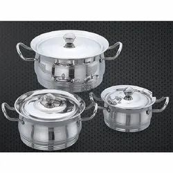 Toshiba Diamond Touch Serving Bowl Set