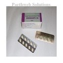 Donecept 10mg Tablets