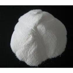 Formamidine Acetate