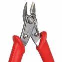 Stainless Steel Heavy Duty Diagonal Nipper