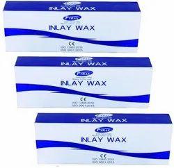 Dental Inlay Wax for Crown and Bridge