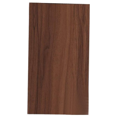 6 Mm Wooden Wall Cladding Sheet