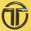 Ocean Twisto Tech