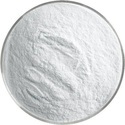 Future India Chemicals Hydrated Lime, Packaging Type: Bag
