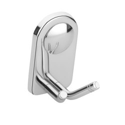 Stainless Steel Lories Bathroom Hooks