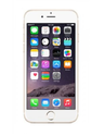 Gold Apple Iphone 5s (gray, 16 Gb) Mobile, A1586