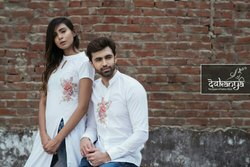Couple Wear