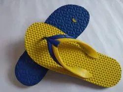 Mix Men Hawai Chappal Health Slippers