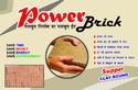 Clay Bound Bricks