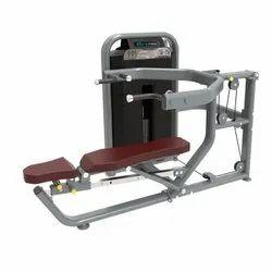 Presto Multi Press Machine
