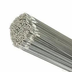 ER630/ 17-4 ph Filler Wire