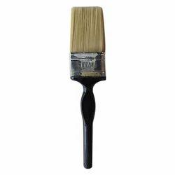Painting Flat Brush