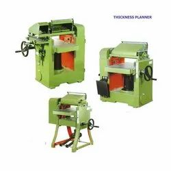 DI-300A Wood Working Machine Thickness Planers