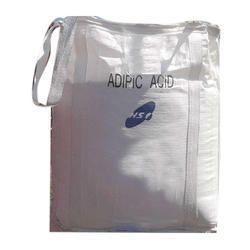Powder Adipic Acid, 25/500 Kilogram ,Packaging Type: Bag